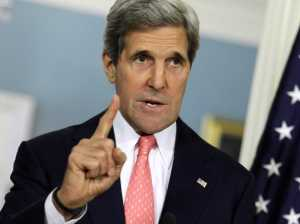 john- kerry -has-been-pushing-for-air-strikes-in-syria