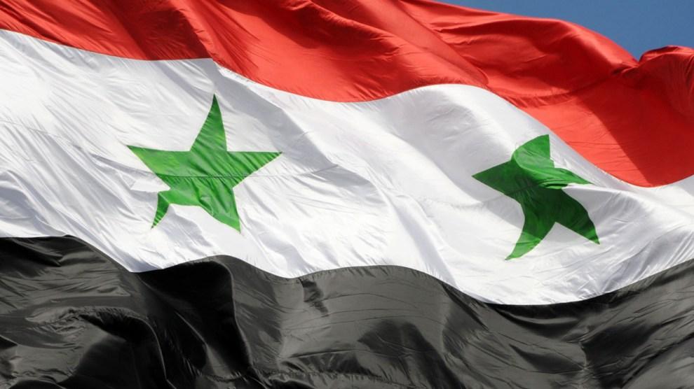 Zoom 17 nov Siria