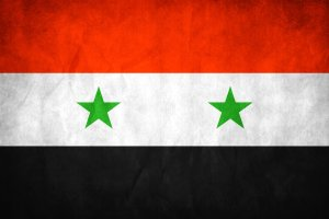 syria_grunge_flag_by_think0-d2rwit7