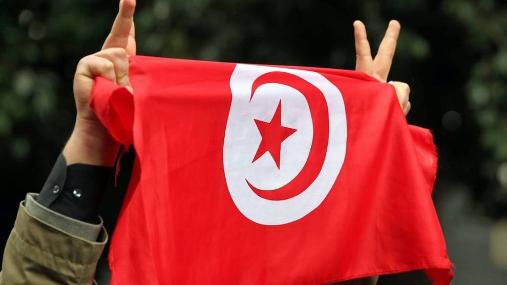 Terrorismo Tunisia