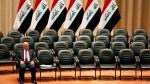 Abadi Iraq