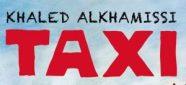 Khaled al khamissi taxi cov