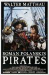 pirates tuisia