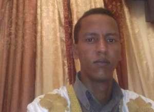 Mohamed Cheikh vs Badawi