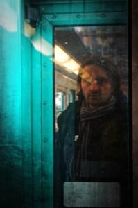 Ahmad Paris 15.11.2013