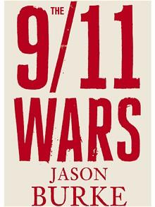 9/11 wars Jason Burke