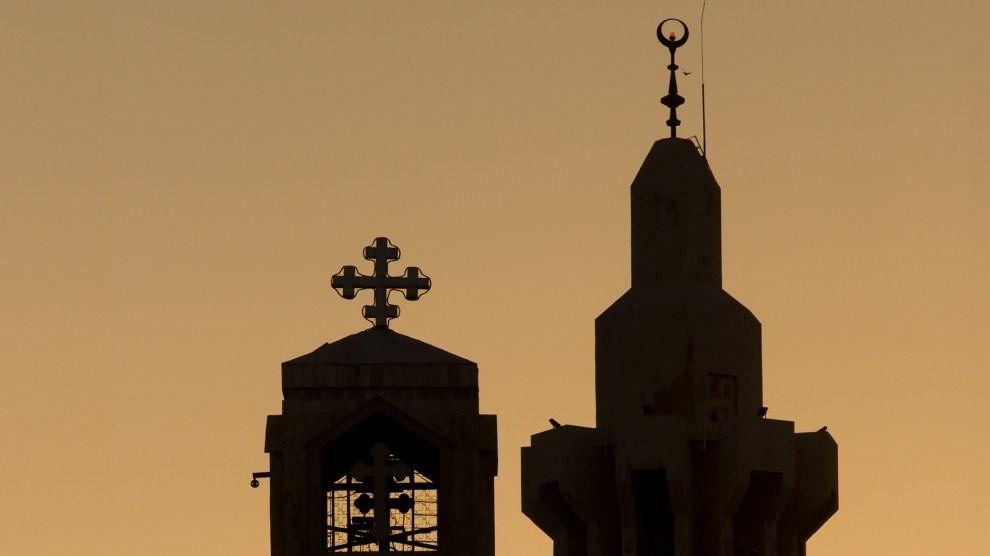islam-cristianesimo