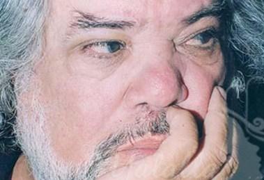 Tayeb Saddiki
