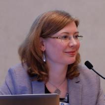 Elisa Ferrero