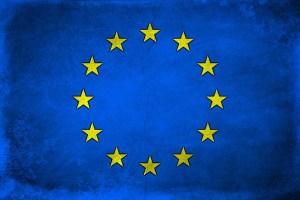 europa unione europea UE