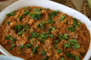 cucina sudan sud al-aswad