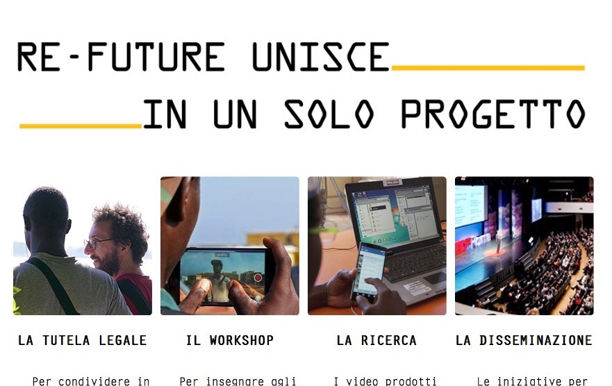 re-future