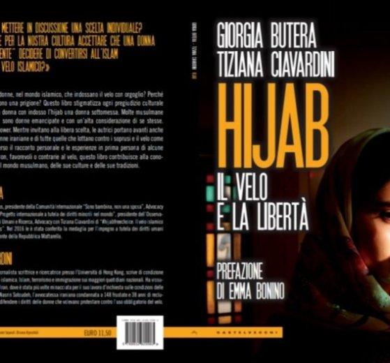 hijab-il-velo-e-la-libertà