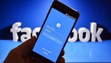 Photo of اجراءات جديدة من الفيس بوك لمنع سرقة أصحاب المحتوى