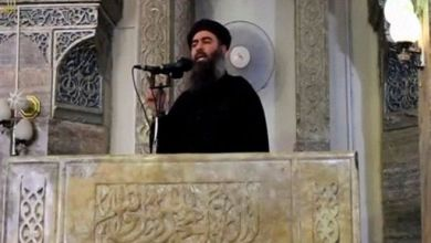 Photo of مصدر مقرب لخامنئي يؤكد موت زعيم تنظيم القاعدة