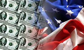 Photo of أنخفاض في إقتصاد أميركا وفق توقعات صندوق النقد