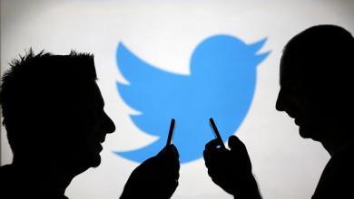 Photo of عطل يصيب تويتر ومنصة تويت ديك في أنحاء العالم