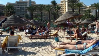 Photo of نمو عائدات قطاع السياحة بتونس