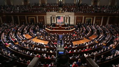 Photo of 15 مليار دولار من الكونغرس لضحايا هارفي