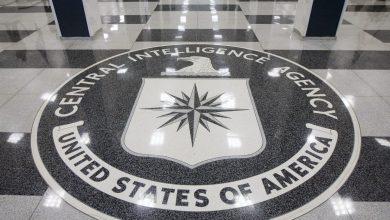 Photo of الإستخبارات الأميركية تواصل تحديد أماكن قادة القاعدة لتقدمهم للعدالة
