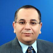 حسام عبدالقادر