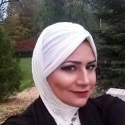 ليلى الحسيني