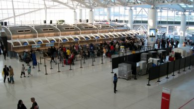 Photo of قواعد أمنية جديدة بالمطارات الأميركية ستؤثر على 325 ألف راكب
