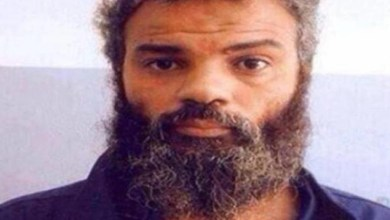 Photo of بدء محاكمة أبو ختالة المتهم بقتل السفير الأميركي في بنغازي