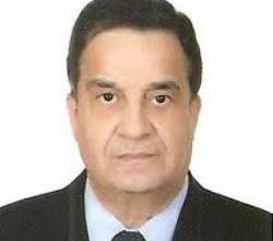 Photo of المسلسلات الرمضانية والتراجع في المضمون