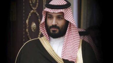Photo of استمرار انخفاض الأسهم السعودية بعد حملة الاعتقالات الجماعية