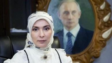 Photo of لجنة الانتخابات الروسية تعلن عن قبولها لأوراق مرشحة مسلمة للرئاسة