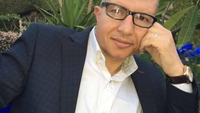 Photo of رسائل خالد محمد خالد الست إلى شيخ الأزهر