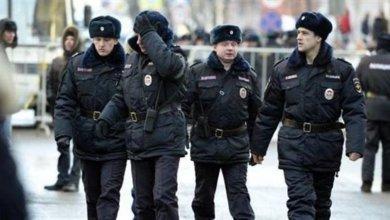 Photo of قتلى ومصابين في اطلاق نار على كنيسة جنوب روسيا