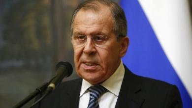 Photo of روسيا ترد : اغلاق القنصلية الأمريكية في بطرسبرج ، وطرد 60 دبلوماسيا أمريكيا