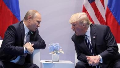 Photo of لجنة تحقيق: لا أدلة على وجود تواطؤ بين حملة ترامب وروسيا