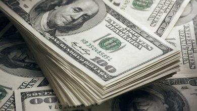 Photo of تفاؤل حول تقارب صيني أمريكي يعمل على هبوط الدولار