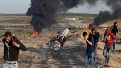 Photo of جامعة الدول العربية تعقد اجتماعا طارئا لبحث انتهاكات اسرائيل في غزة