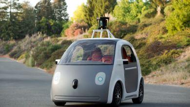 Photo of دراسة مقترحات بشأن تشغيل السيارات ذاتية القيادة في كاليفورنيا