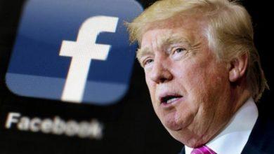 Photo of خبير نظم المعلومات محمد حنفي يكتب :  هل ساعد فيس بوك الرئيس ترامب للوصول الى البيت الأبيض