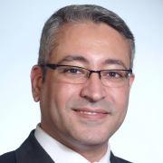 محمد حنفي