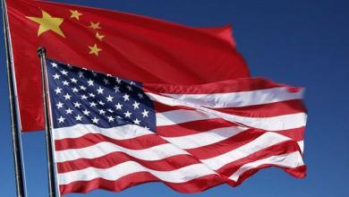 Photo of اتفاق أميركي صيني على الحد من العجز التجاري الأميركي