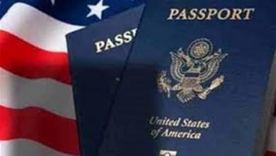 """Photo of اقتراح بالغاء """"تأشيرة الشركات الناشئة"""" للإقامة بالولايات المتحدة"""