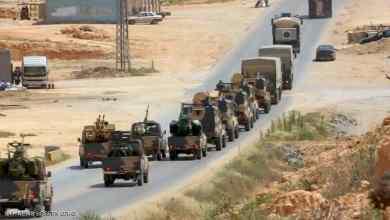 Photo of الجيش الليبي يقتل 3 قيادات بارزة بتنظيم القاعدة في درنة