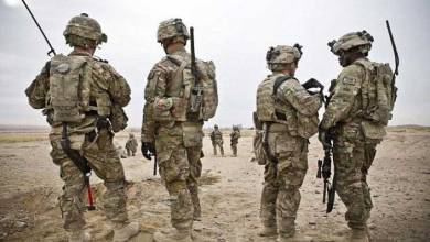 Photo of مقتل جندي أميركي واصابة 4 آخرين في الصومال