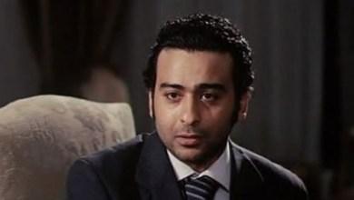 Photo of دقائق مع نجم – أحمد عزمي يكشف سر كوب الماء الذي يشربه الفنان بعد العطش الشديد