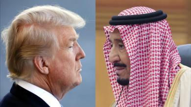 Photo of السعودية توافق على طلب من ترامب بزيادة إنتاج النفط بنحو مليوني برميل يوميا