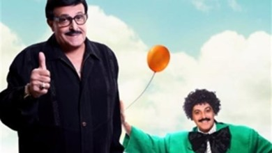 Photo of برنامج دقائق مع نجم – سمير غانم.. صانع البسمة وملك الارتجال