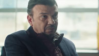 Photo of دقائق مع نجم – أحمد سلامة: الدراما المصرية حققت طفرة في السنوات الأخيرة