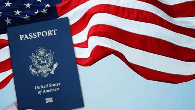 Photo of لماذا يرغب أي شخص في السفر إلى الولايات المتحدة لهذه الدرجة؟