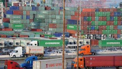 Photo of حرب تجارية متبادلة بين أميركا والصين